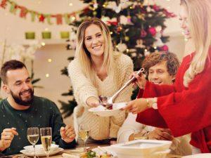 Especial Nadal: recepta escudella i presentació de paté