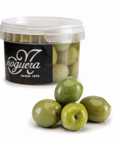 Olives Nocellara