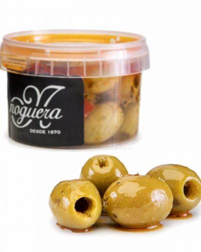 Vinci Olives