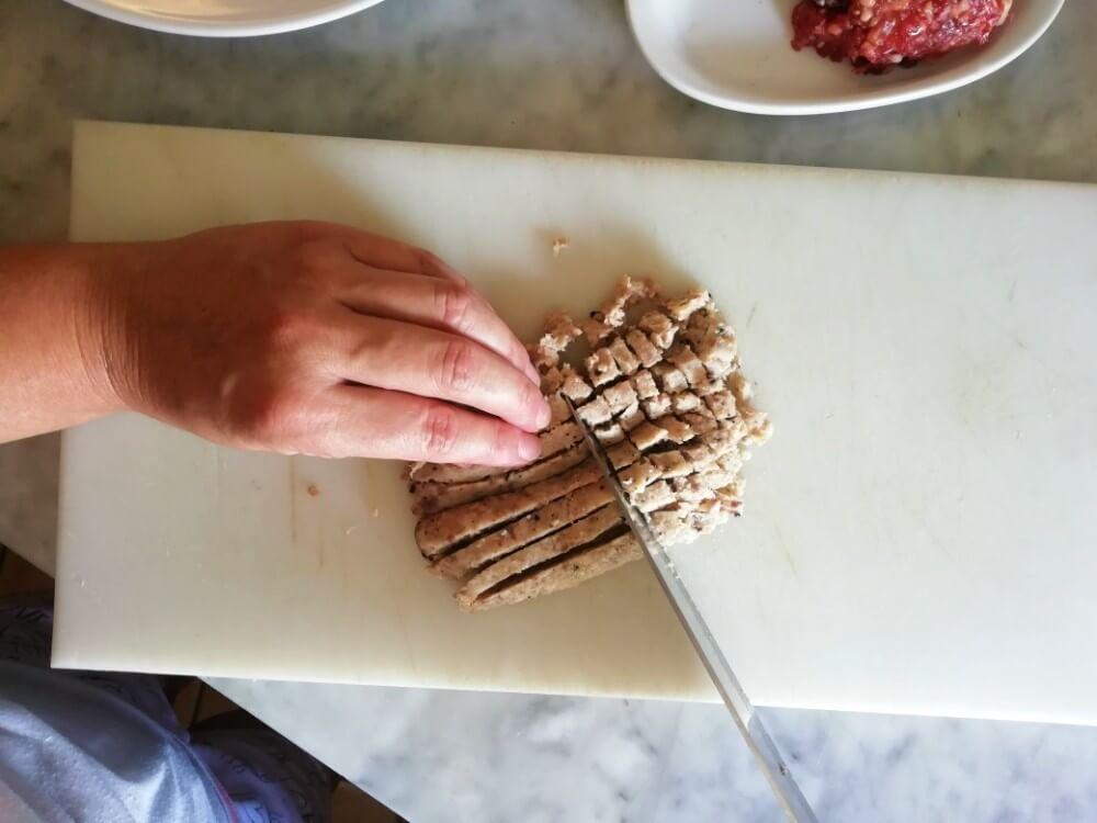 patates olot tallem botifarra de perol