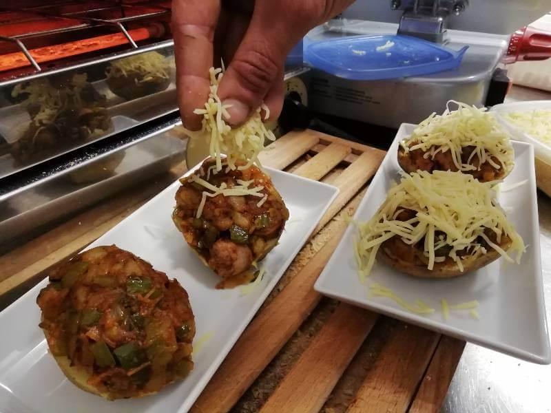 patates farcides formatge